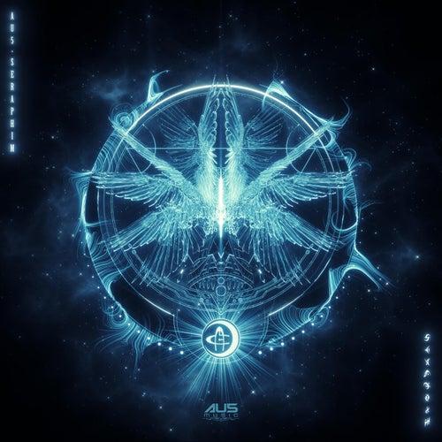 Seraphim di Au5