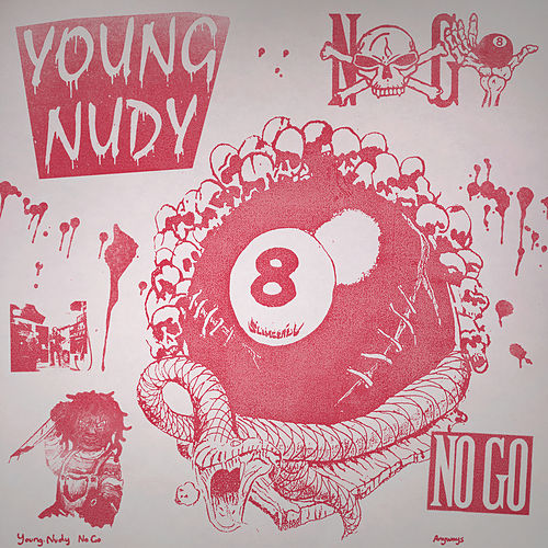 No Go by Young Nudy