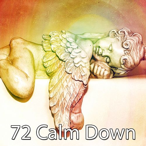 72 Calm Down de Lullaby Land