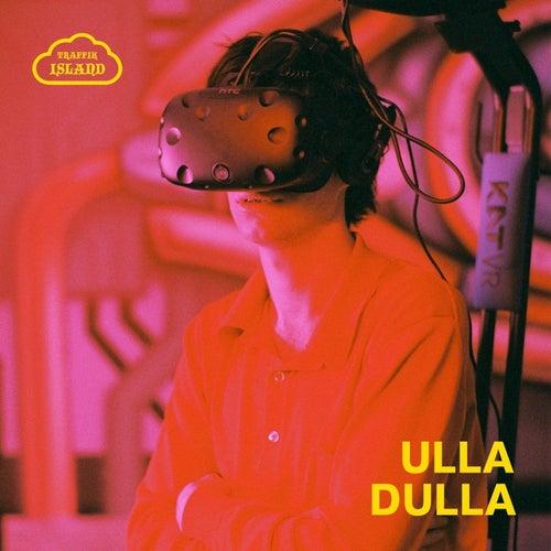 Ulla Dulla de Product