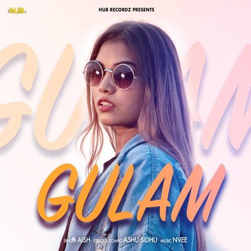 Gulam by Aish
