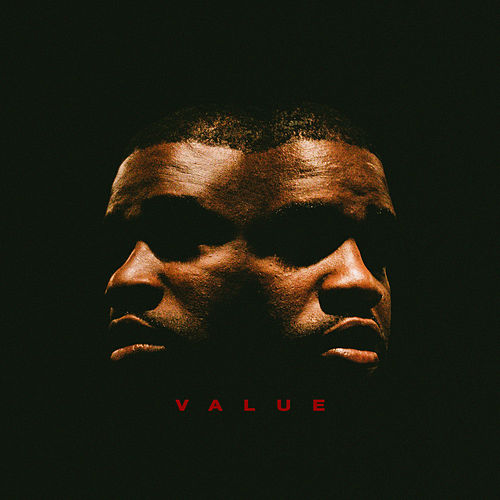 Value von A$AP Ferg