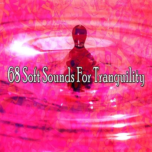 68 Soft Sounds for Tranquility di Yoga
