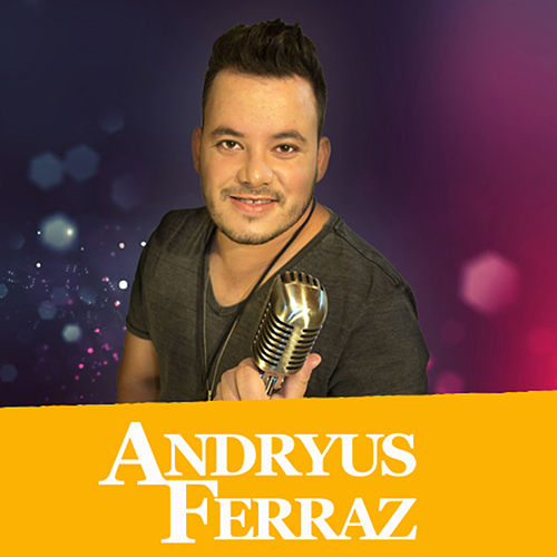 Noite de Caça de Andryus Ferraz