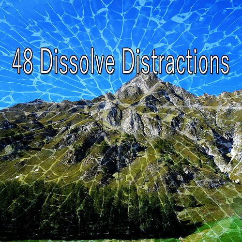 48 Dissolve Distractions de Ocean Sounds Collection (1)