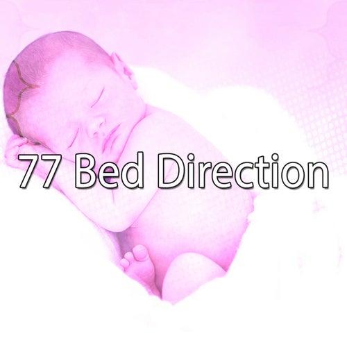 77 Bed Direction de Ocean Sounds Collection (1)