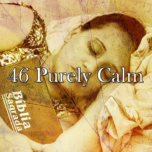 46 Purely Calm von Rockabye Lullaby