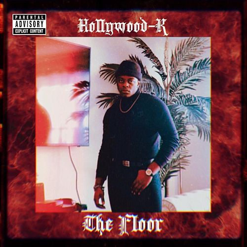 The Floor von Hollywood-K