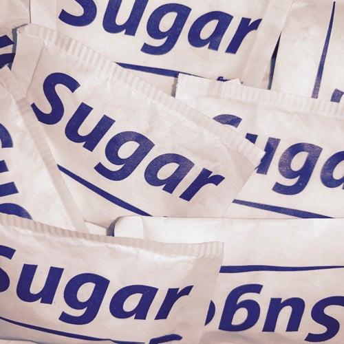 Sugar de Kenan Bell