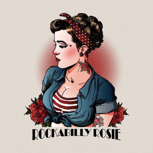Rockabilly Roise von Various Artists