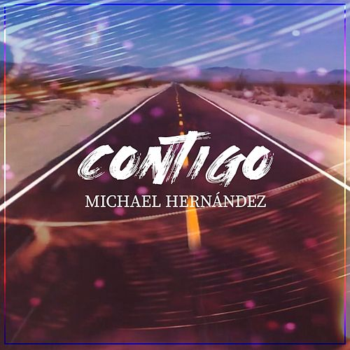 Contigo de Michael Hernandez