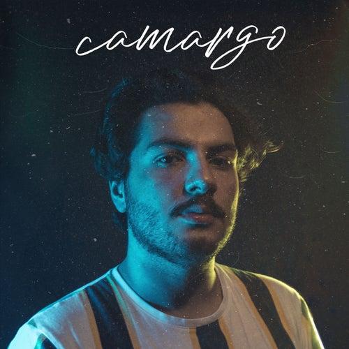 Camargo de Zezé Di Camargo & Luciano