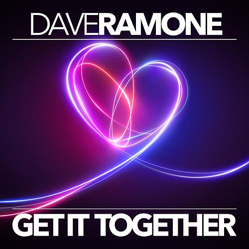 Get It Together de Dave Ramone