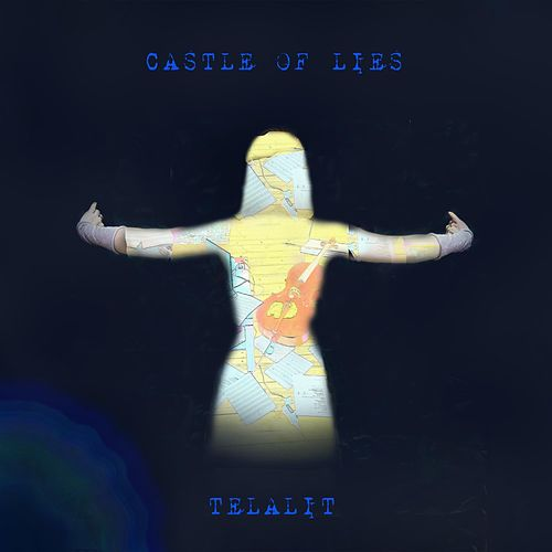 Castle of Lies by Telalit
