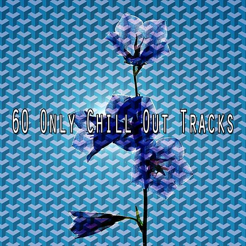 60 Only Chill out Tracks de Spa Relaxation