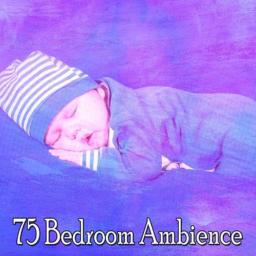 75 Bedroom Ambience de Ocean Sounds Collection (1)