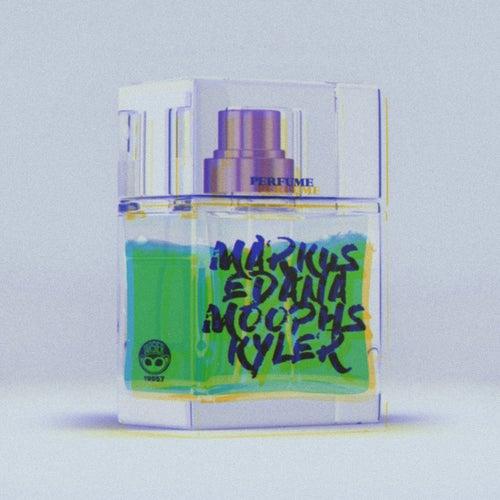 Perfume von Markus