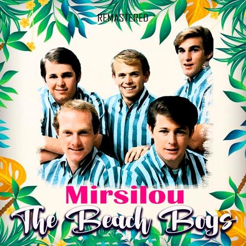 Mirsilou (Remastered) de The Beach Boys