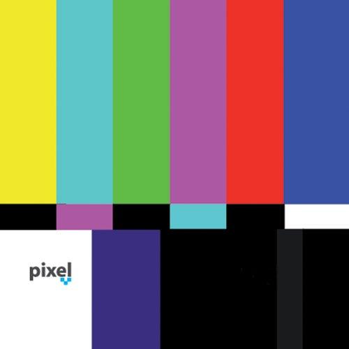 Pixel de Pixel