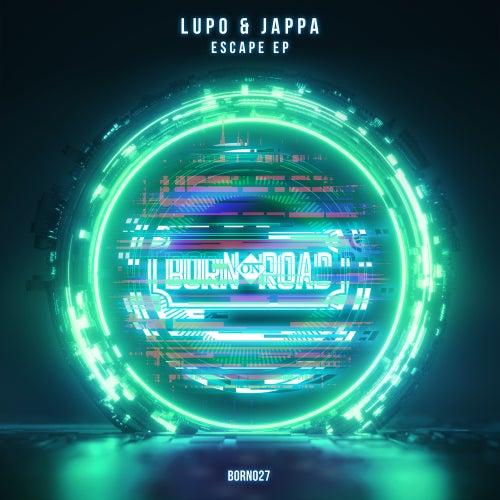 Escape von Lupo