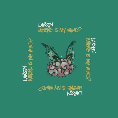 Where Is My Mind? de Larsen