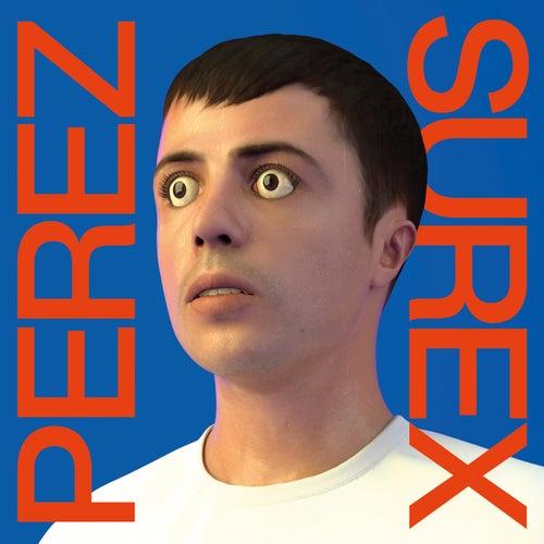 Surex by Perez