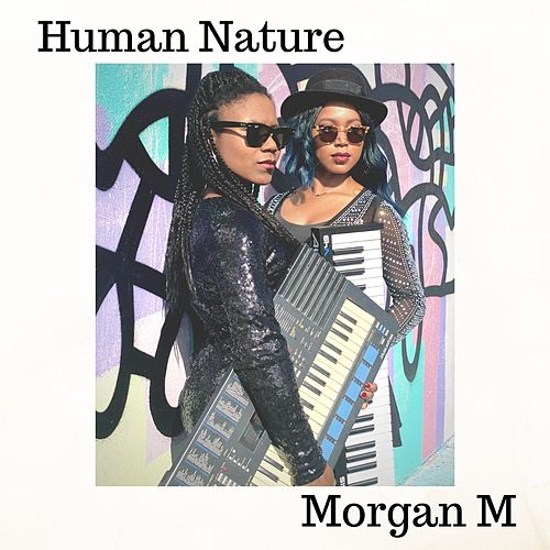 Human Nature de Morgan M