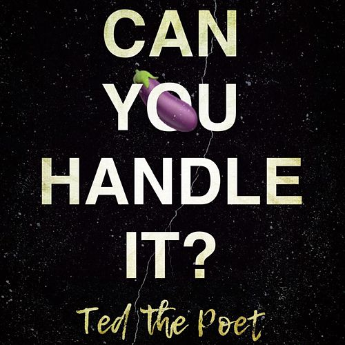 Can You Handle It? von Ted The Poet