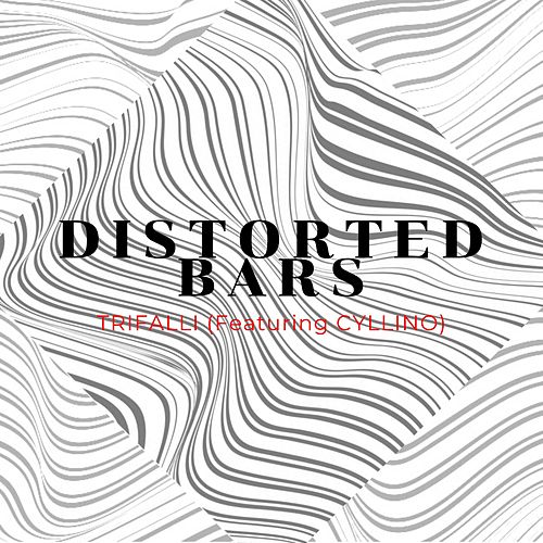 Distorted Bars by Trifalli