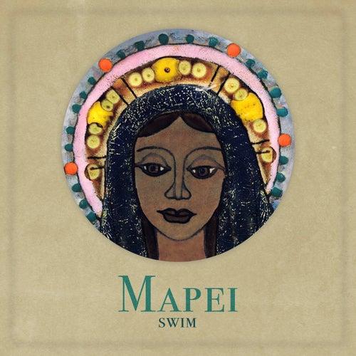 Swim de Mapei
