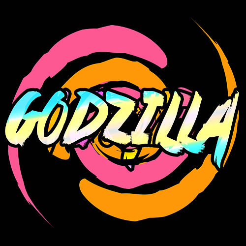 Godzilla (Instrumental) von Kph
