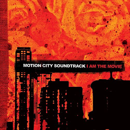 I Am The Movie de Motion City Soundtrack