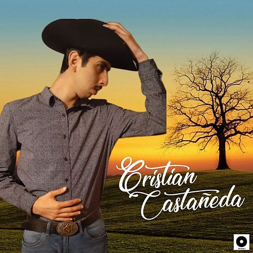 Cristian Castañeda de Cristian Castañeda