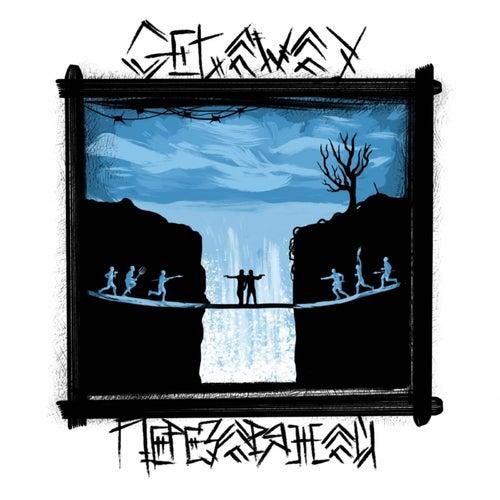 Перезаряжай by Getaway