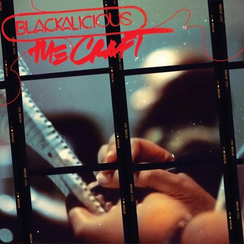 The Craft de Blackalicious