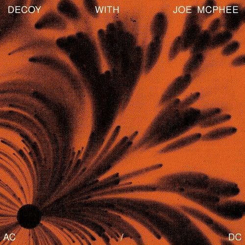 Ac/Dc de Decoy
