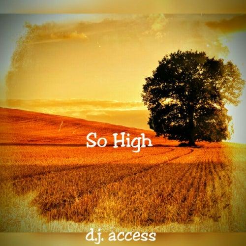 So High by DJ Access