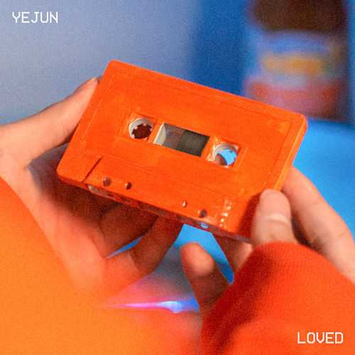 LOVED by Yejun