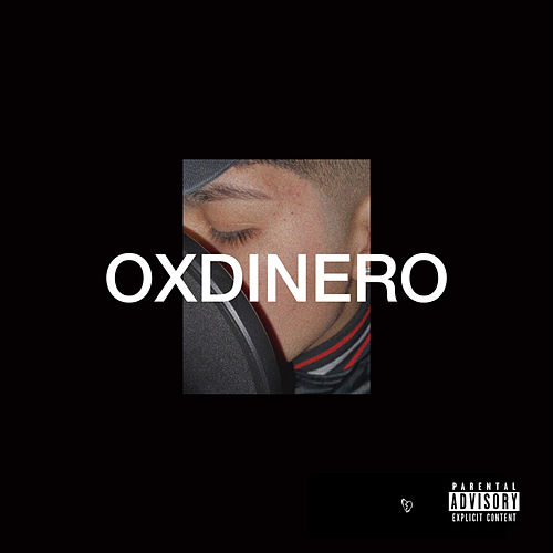 Fuck With Me by Oxdinero