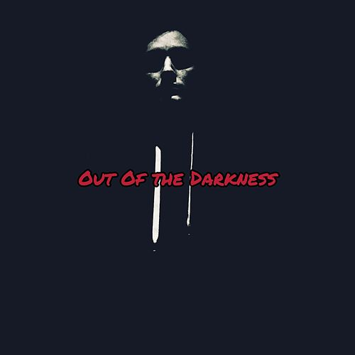 Out of the Darkness van SG