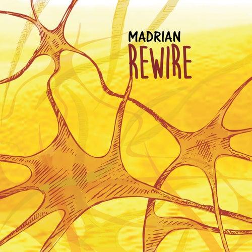 Rewire de Madrian