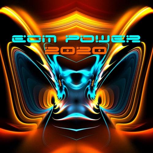 2020 de EDM Power