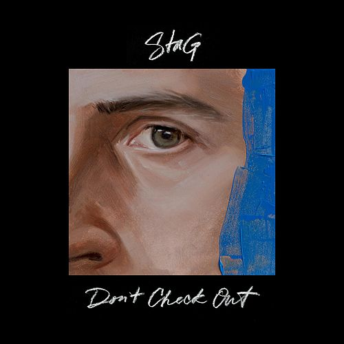 Don't Check Out by Stag