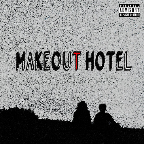 Makeout Hotel by Fxmous.elephant00