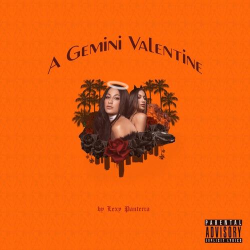 A Gemini Valentine de Lexy Panterra