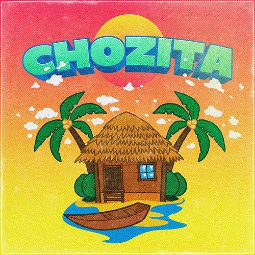 Chozita de Be-Happy