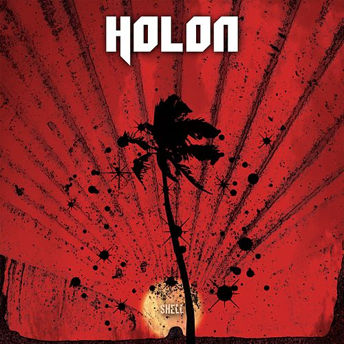 Shell by Holon