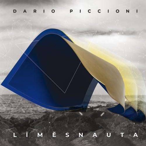 Limesnauta by Dario Piccioni