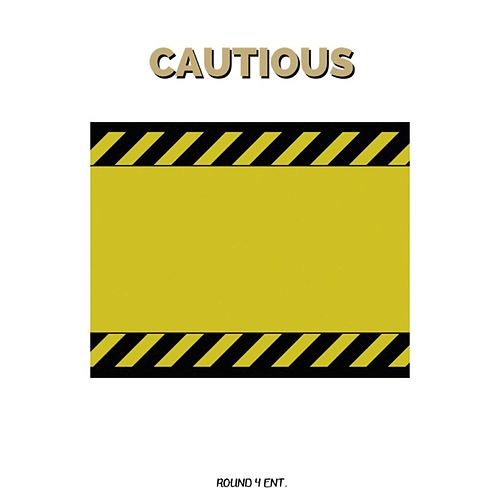 Cautious by District 21