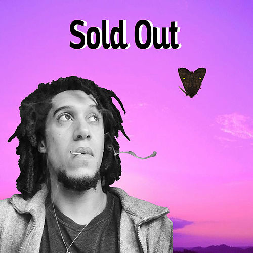 Sold Out by Vini Vicomte